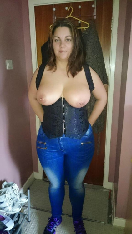 one night stands near me escortsdependent Brisbane
